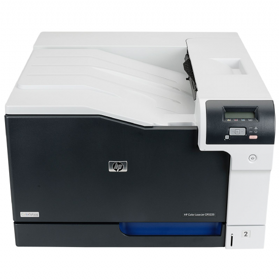 Colour LaserJet CP5225 Series